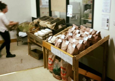 Beechworth Food Coop