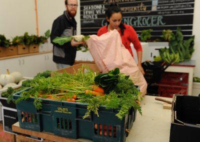 Edithvale Community Greengrocer (@edigrocer)