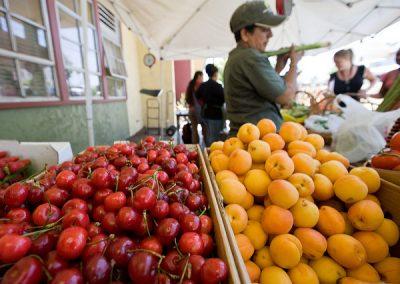 Local Food Cost Calculator
