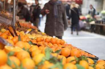 Food Solution- A Community Food Enterprise Startup Guide