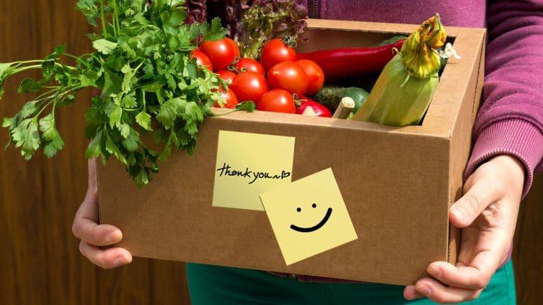 Simple customer retention strategies